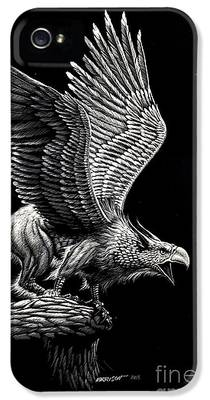 Griffon IPhone 5s Cases