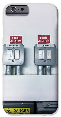 Fire Alarm Box iPhone 6 Cases | Fine Art America on fire indicator box, fire pump box, fire starter box, fire tube box, fire fox box, fire hose box, fire cable box, fire red box,