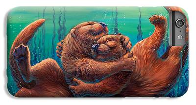 Otter IPhone 6 Plus Cases