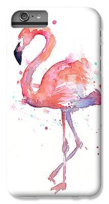 Animals iPhone 6 Plus Cases