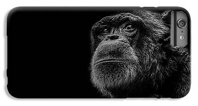 Mammals iPhone 6 Plus Cases