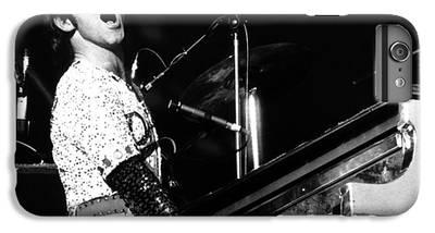 Elton John IPhone 6 Plus Cases