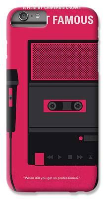 Rolling Stone Magazine IPhone 6 Plus Cases