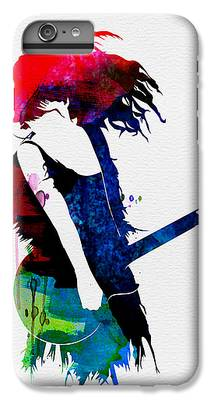 Taylor Swift iPhone 6 Plus Cases