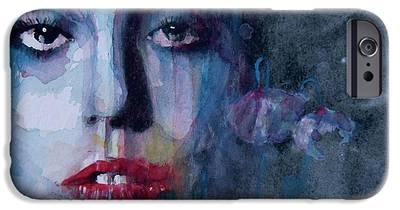 Lady Gaga IPhone 6s Cases