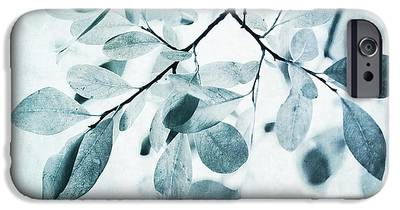 Nature iPhone 6s Cases