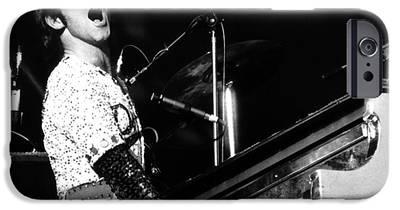 Elton John IPhone 6s Cases