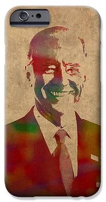 Joe Biden IPhone 6s Cases