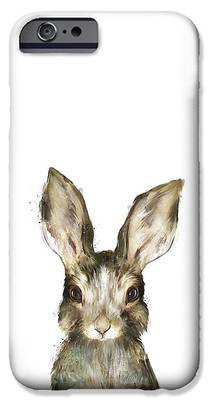 Rabbit IPhone 6s Cases