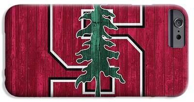 Stanford IPhone 6s Cases