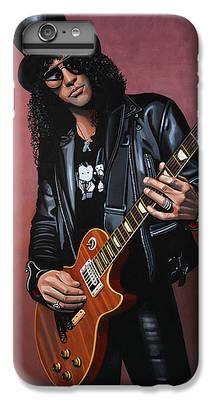 Slash IPhone 6s Plus Cases