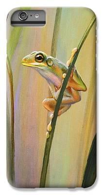 Frog IPhone 6s Plus Cases