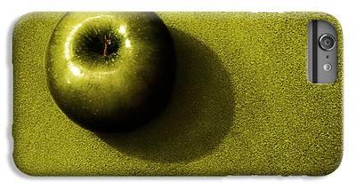 Apple IPhone 6s Plus Cases