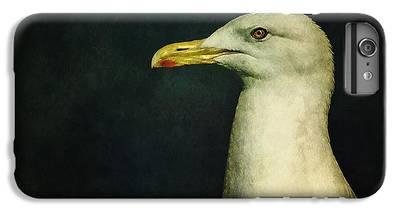 Seagull IPhone 6s Plus Cases