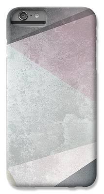 Rose iPhone 6s Plus Cases