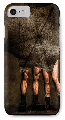 Orsillo Photographs iPhone Cases