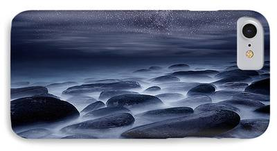 Europe Photographs iPhone Cases