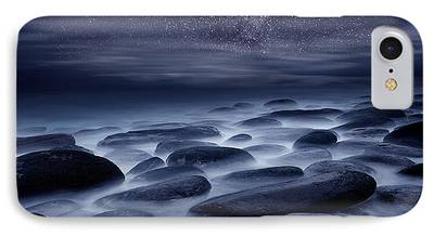 Waterscape iPhone Cases