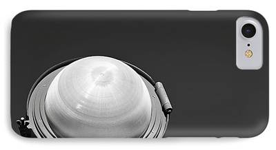 Orb iPhone Cases