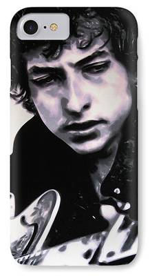 Songwriters Hall Of Fame iPhone Cases