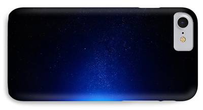 Starfield iPhone Cases