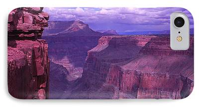 Grand Canyon iPhone 7 Cases