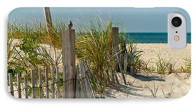 Cape Cod Photographs iPhone Cases