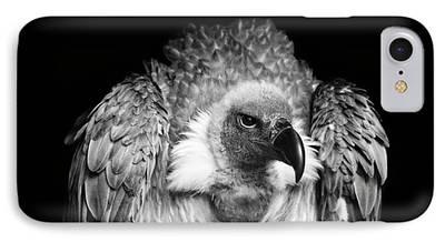 Warwick iPhone Cases