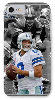 Romo iPhone Cases