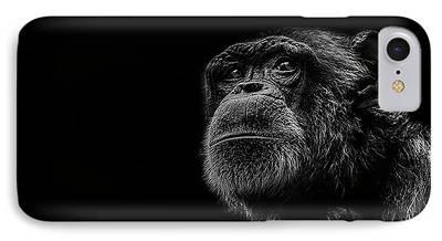 Mammals iPhone Cases