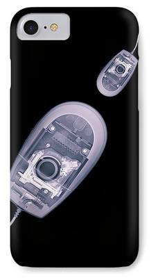 To Dominate iPhone Cases