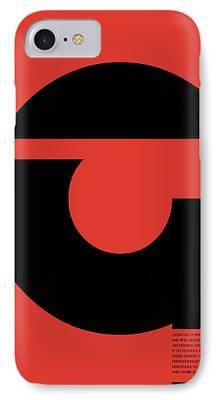 Architecture iPhone 7 Cases