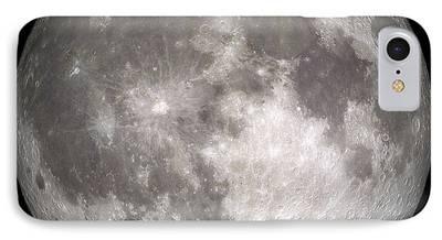 Copernicus iPhone Cases