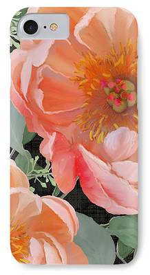 Large Scale iPhone Cases