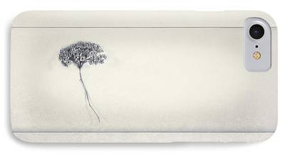 Miracle Photographs iPhone Cases