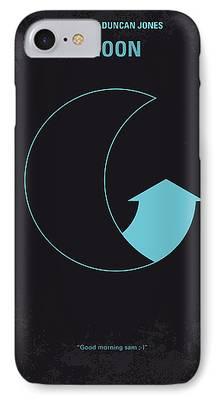 Helium iPhone Cases