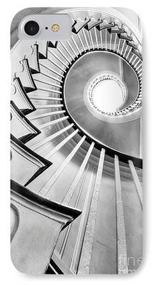 White House Photographs iPhone Cases