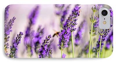Honeybee iPhone 7 Cases