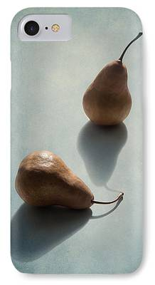 Pears iPhone Cases