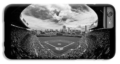 Chicago Cubs IPhone 7 Plus Cases