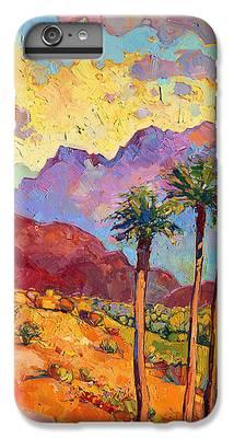 Impressionism IPhone 7 Plus Cases