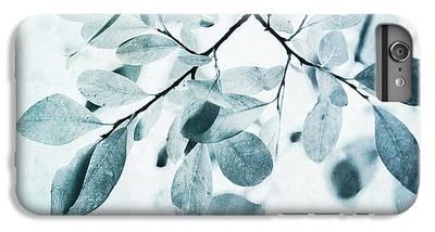 Nature Photographs iPhone 7 Plus Cases