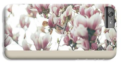 Wallpaper iPhone 7 Plus Cases