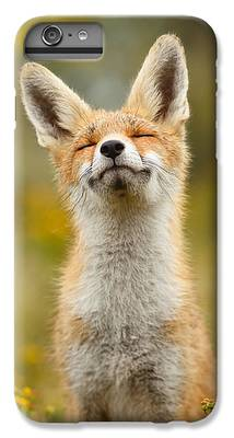 Youngster Photographs iPhone 7 Plus Cases