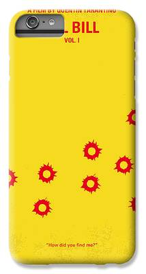 Viper iPhone 7 Plus Cases