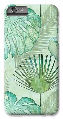 Miami iPhone 7 Plus Cases