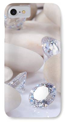 Dazzlingly iPhone Cases