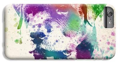 Rottweiler IPhone 8 Plus Cases