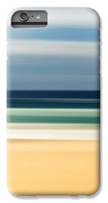 Color Image iPhone 8 Plus Cases