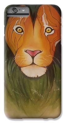 Animal iPhone 8 Plus Cases